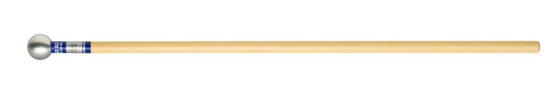 Standard G2 BRASS 18AL mm